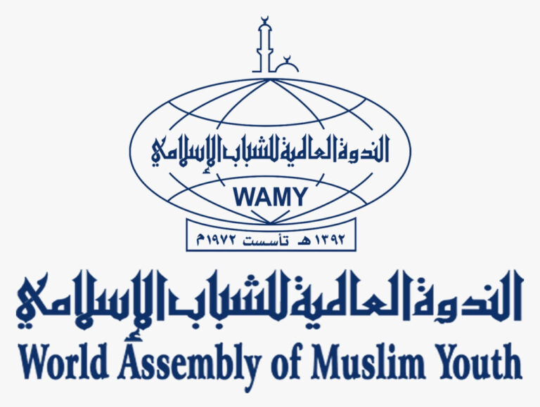 World Assembly of Muslim Youth
